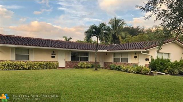 9011 NW 33RD ST W, Coral Springs, FL 33065 (MLS #F10153797) :: The O'Flaherty Team