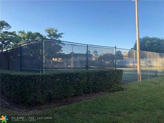5168 NE 6th Ave #403, Oakland Park, FL 33334 (MLS #F10154056) :: Green Realty Properties