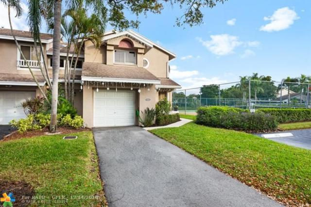 1856 Discovery Dr, Deerfield Beach, FL 33442 (MLS #F10154089) :: Castelli Real Estate Services