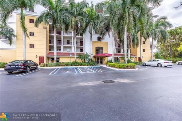 22701 Camino Del Mar #25, Boca Raton, FL 33433 (MLS #F10154143) :: Castelli Real Estate Services