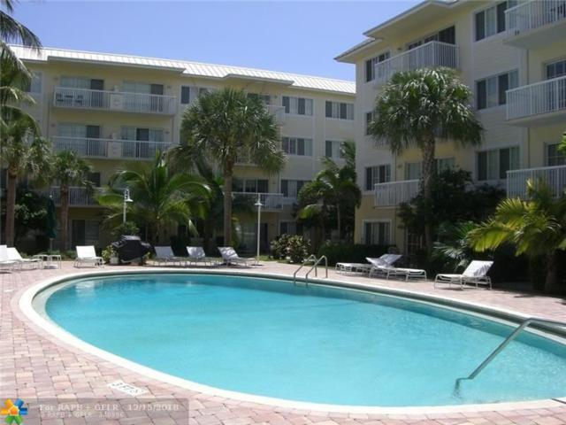 1515 E Broward Blvd #414, Fort Lauderdale, FL 33301 (MLS #F10154169) :: Castelli Real Estate Services