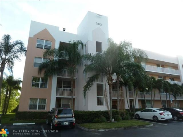 10160 NW 24 PL #101, Sunrise, FL 33322 (MLS #F10154187) :: Castelli Real Estate Services