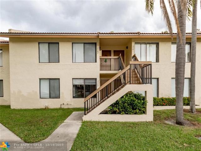 2572 Riverside Dr #413, Coral Springs, FL 33065 (MLS #F10154487) :: The Edge Group at Keller Williams