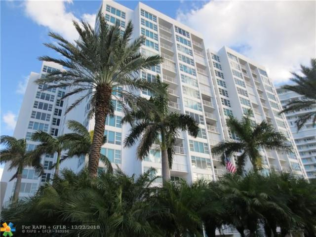 1620 S Ocean Blvd 4C, Lauderdale By The Sea, FL 33062 (MLS #F10154812) :: The O'Flaherty Team