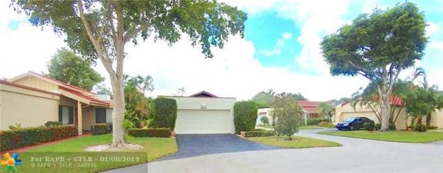 5638 Ainsley Ct, Boynton Beach, FL 33437 (MLS #F10156751) :: Green Realty Properties
