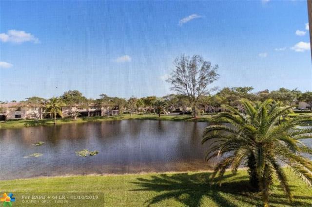9283 Vista Del Lago 37-H, Boca Raton, FL 33428 (MLS #F10157014) :: EWM Realty International