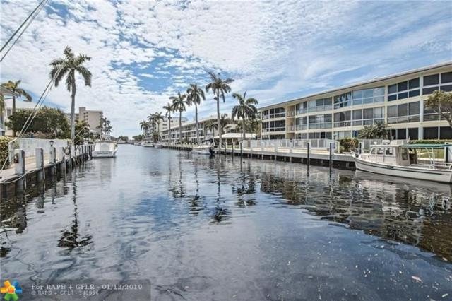 3000 NE 48th St #301, Fort Lauderdale, FL 33308 (MLS #F10157601) :: The O'Flaherty Team