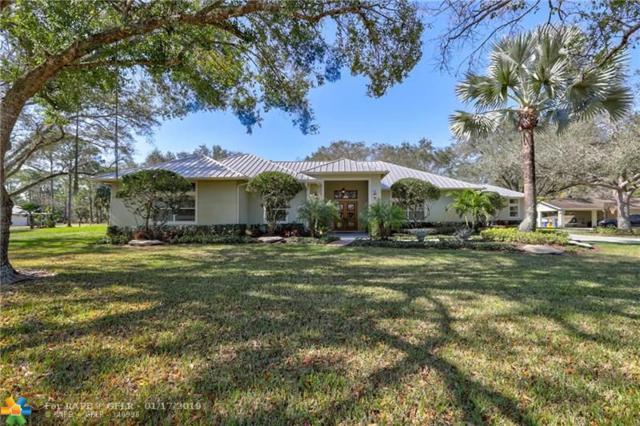 17225 130th Ave, Jupiter, FL 33478 (MLS #F10158387) :: Green Realty Properties