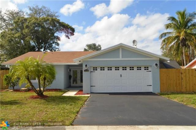 9812 Spanish Isles Dr, Boca Raton, FL 33496 (MLS #F10159152) :: Castelli Real Estate Services