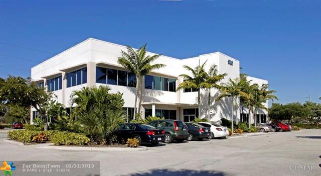 900 NW 17th Av #202, Delray Beach, FL 33445 (#F10160695) :: Dalton Wade