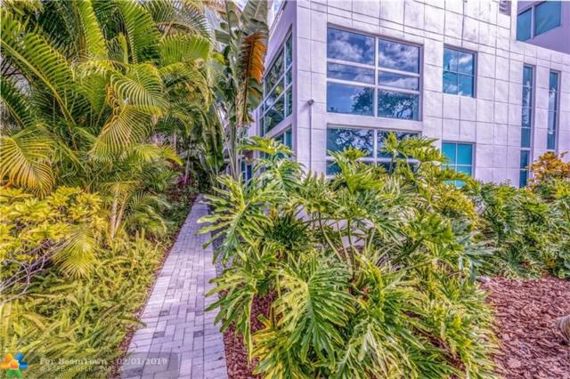 920 NE 16th Ter #2, Fort Lauderdale, FL 33304 (MLS #F10160738) :: RICK BANNON, P.A. with RE/MAX CONSULTANTS REALTY I