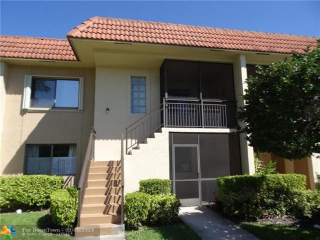 382 Lakeview Dr #202, Weston, FL 33326 (MLS #F10162004) :: The O'Flaherty Team