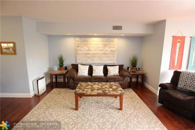 2908 Carambola Cir #302, Coconut Creek, FL 33066 (#F10162282) :: Weichert, Realtors® - True Quality Service