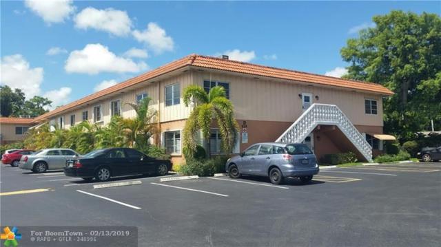 639 W Oakland Park Blvd 217-D, Wilton Manors, FL 33311 (MLS #F10162588) :: Laurie Finkelstein Reader Team