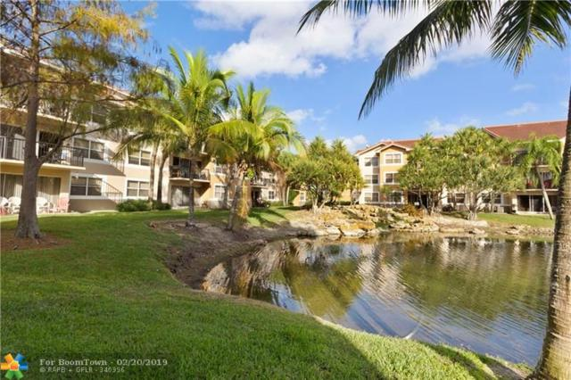 8891 Wiles Rd #204, Coral Springs, FL 33067 (#F10162687) :: Weichert, Realtors® - True Quality Service