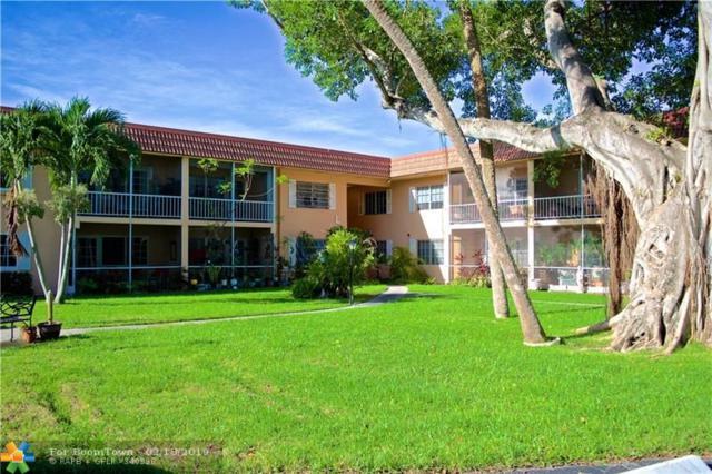 1930 NE 2nd Ave 117L, Wilton Manors, FL 33305 (MLS #F10162983) :: Castelli Real Estate Services