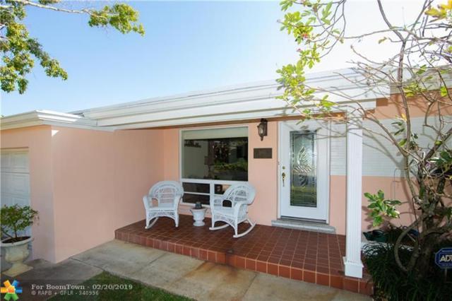 2800 NE 18th Ter, Wilton Manors, FL 33306 (MLS #F10163095) :: Castelli Real Estate Services