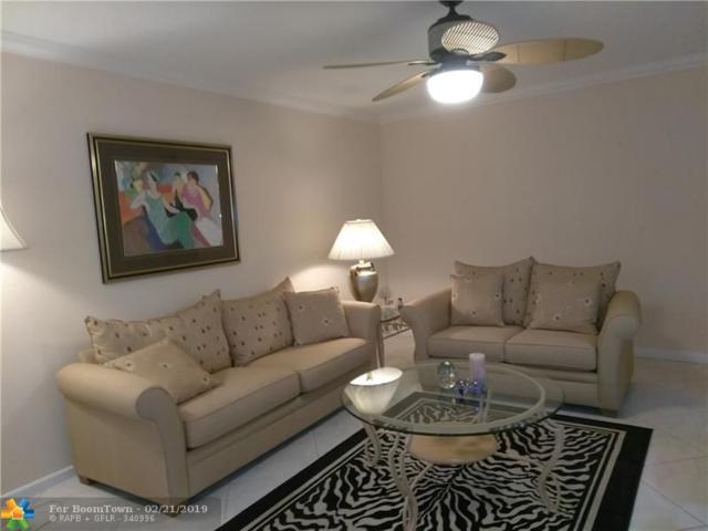 150 Grantham C #150, Deerfield Beach, FL 33442 (#F10163115) :: Weichert, Realtors® - True Quality Service
