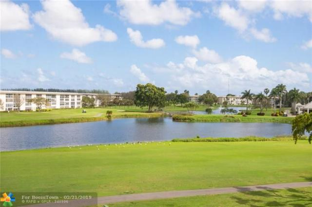 2802 Victoria Way D4, Coconut Creek, FL 33066 (#F10163130) :: Weichert, Realtors® - True Quality Service