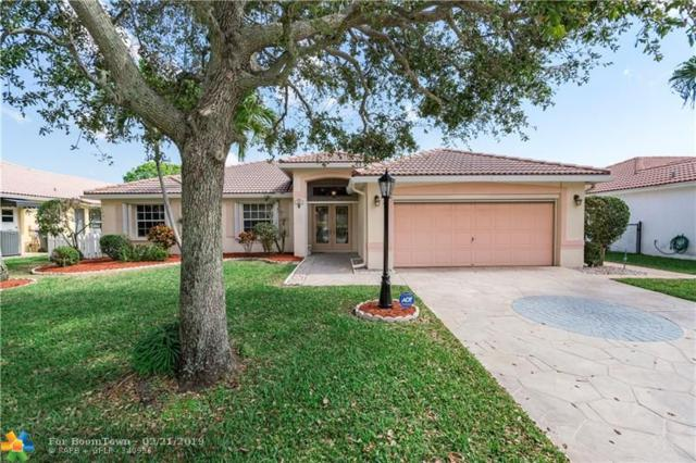 131 W. Lee Rd, Delray Beach, FL 33445 (MLS #F10163509) :: GK Realty Group LLC