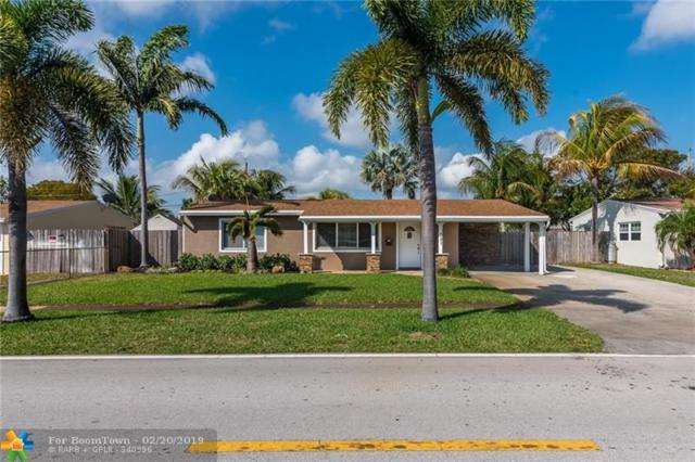 Deerfield Beach, FL 33441 :: Weichert, Realtors® - True Quality Service