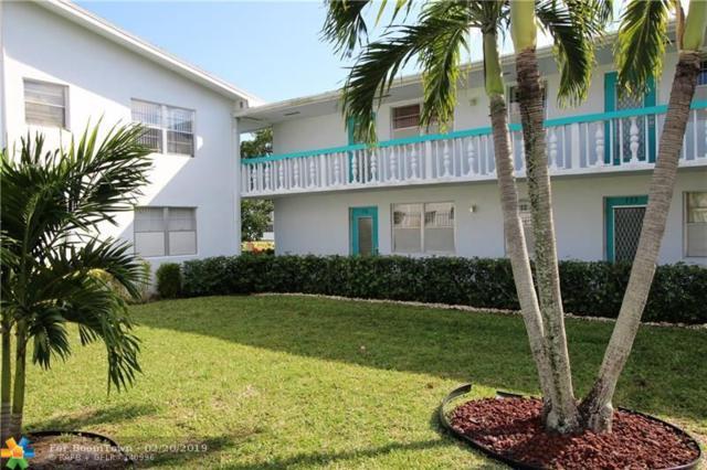 156 N Markham H #156, Deerfield Beach, FL 33442 (#F10163602) :: Weichert, Realtors® - True Quality Service
