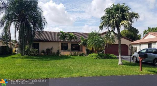 15110 Meadhaven St, Davie, FL 33331 (MLS #F10163633) :: GK Realty Group LLC