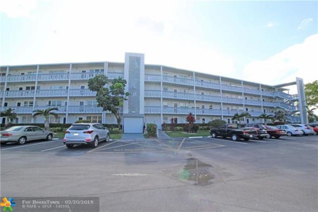 3005 Islewood D #3305, Deerfield Beach, FL 33442 (#F10163637) :: Weichert, Realtors® - True Quality Service