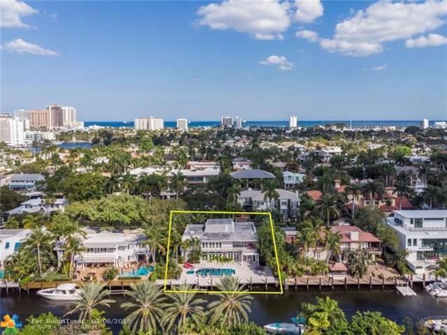 615 Coral Way, Fort Lauderdale, FL 33301 (#F10165695) :: The Rizzuto Woodman Team