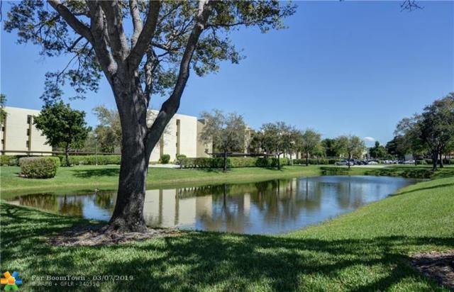5800 Camino Del Sol #403, Boca Raton, FL 33433 (MLS #F10166005) :: The O'Flaherty Team