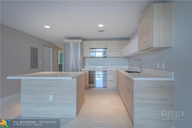 16385 Biscayne Blvd #405, North Miami Beach, FL 33160 (MLS #F10166806) :: Castelli Real Estate Services