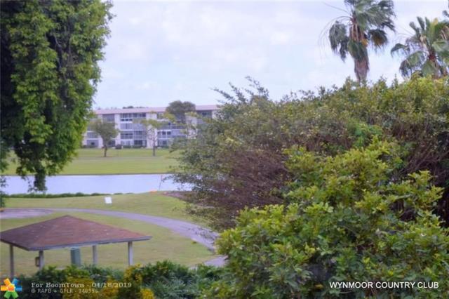 3301 Aruba Way C3, Coconut Creek, FL 33066 (MLS #F10167327) :: The O'Flaherty Team
