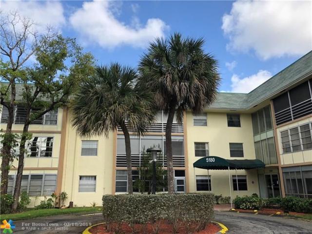 5180 E Sabal Palm Blvd #333, Tamarac, FL 33319 (MLS #F10167453) :: The O'Flaherty Team