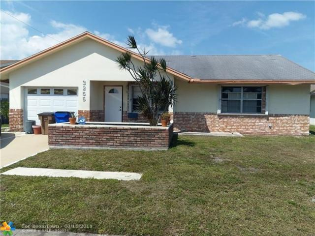 3255 SW 2nd Ct, Deerfield Beach, FL 33442 (MLS #F10167521) :: EWM Realty International