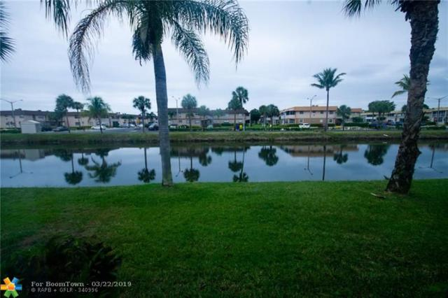 154 Brittany D D, Delray Beach, FL 33446 (MLS #F10168275) :: The O'Flaherty Team