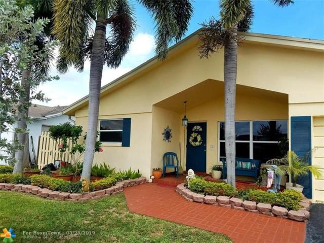 22642 SW 64th, Boca Raton, FL 33428 (MLS #F10168553) :: United Realty Group