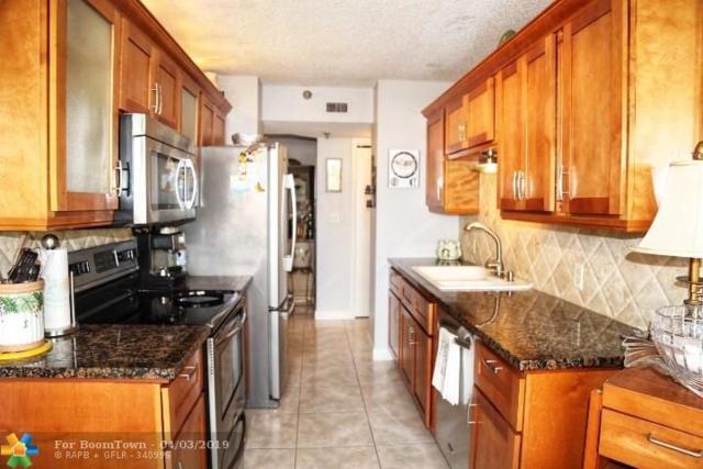 1500 N Ocean Blvd #302, Pompano Beach, FL 33062 (#F10170013) :: Dalton Wade
