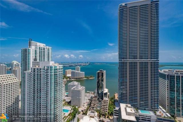 1010 Brickell Avenue #3004, Miami, FL 33131 (MLS #F10170152) :: The O'Flaherty Team