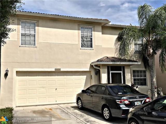 Lake Worth, FL 33463 :: Berkshire Hathaway HomeServices EWM Realty