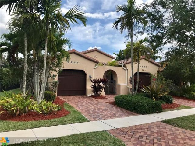 Parkland, FL 33076 :: GK Realty Group LLC