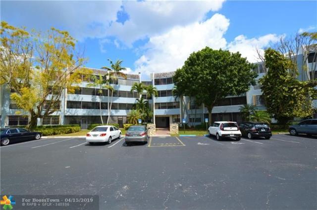 10854 SW 88th St #208, Miami, FL 33176 (MLS #F10171701) :: Green Realty Properties