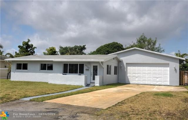 2725 NE 2nd Ave, Wilton Manors, FL 33334 (MLS #F10171827) :: Castelli Real Estate Services