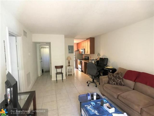 2643 NE 8th Ave #4, Wilton Manors, FL 33334 (MLS #F10171830) :: Castelli Real Estate Services