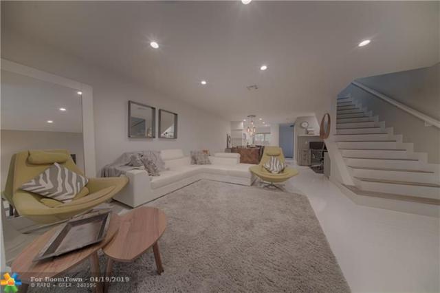 2104 NE 44th Street #20, Lighthouse Point, FL 33064 (MLS #F10171834) :: Castelli Real Estate Services