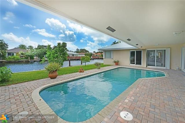 2780 NE 58th St, Fort Lauderdale, FL 33308 (MLS #F10172014) :: Castelli Real Estate Services