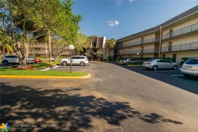 9200 Lime Bay Blvd #110, Tamarac, FL 33321 (MLS #F10172152) :: The O'Flaherty Team