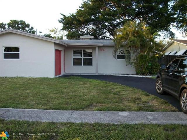 Sunrise, FL 33322 :: Weichert, Realtors® - True Quality Service