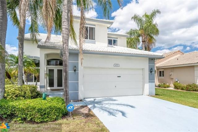 4771 NW 7th St, Deerfield Beach, FL 33442 (MLS #F10172207) :: Castelli Real Estate Services