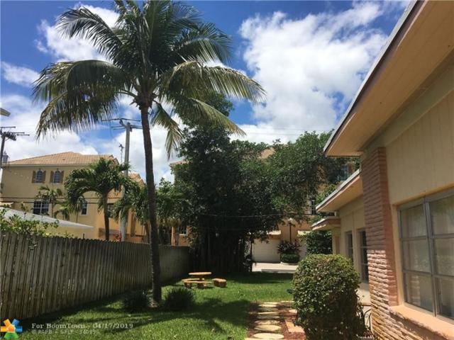 132 NE 7TH, Delray Beach, FL 33483 (MLS #F10172306) :: Berkshire Hathaway HomeServices EWM Realty