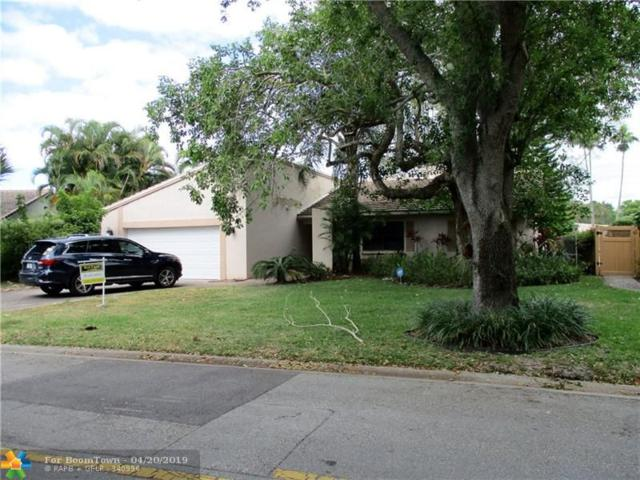 220 NW 86th Ter, Coral Springs, FL 33071 (MLS #F10172505) :: GK Realty Group LLC